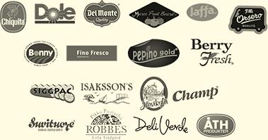tukku-logot